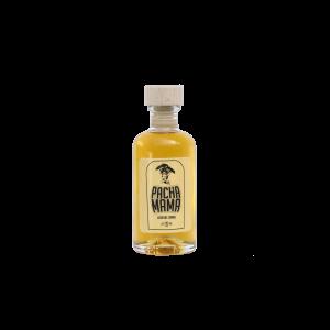 Pacha Mama Miniatur Rum