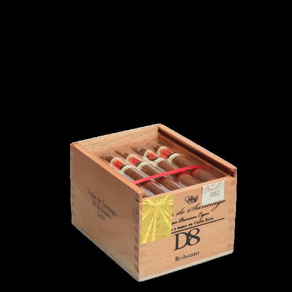 Robusto-Vegas-de-Santiago-Zigarre-Boxed