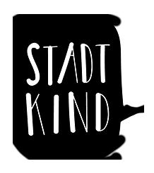 Stadtkind-Logo