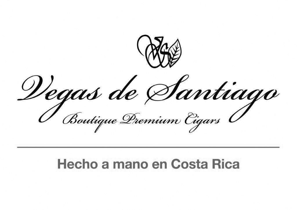 VEGAS DE SANTIAGO - logo complet_bw
