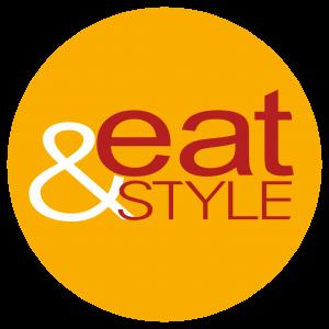 eat-STYLE-Logo
